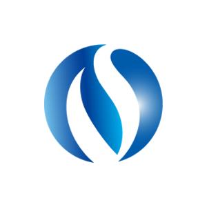 長野システム開発(株)