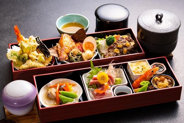 (有)寿司吉